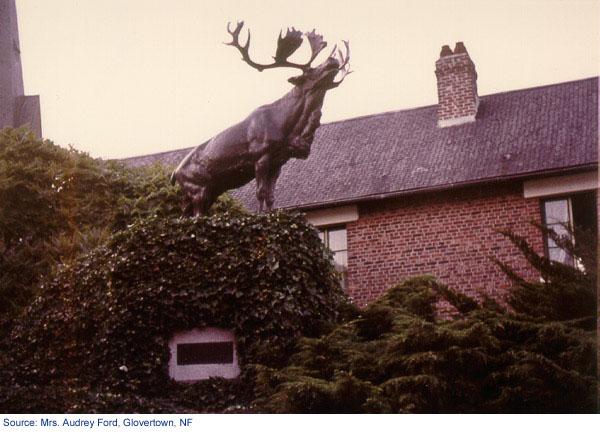 Monchy-le-Preux Memorial, France