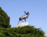 Mémorial Terre-Neuvien de Beaumont-Hamel