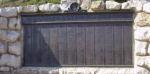 Plaque Commémoratif