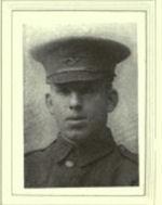 Photo of EDWARD JOSEPH MURPHY