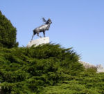 Mémorial de Beaumont-Hamel