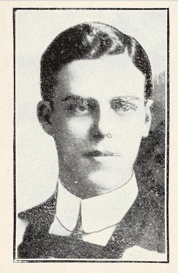 Photo of WILLIAM SYDNEY RICE
