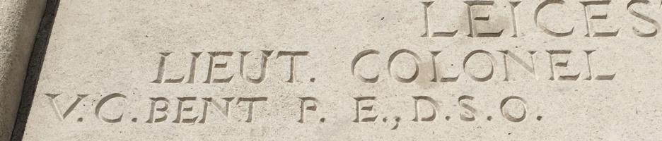 Inscription – zoom in of inscription