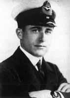 Photo of John Joseph Malone