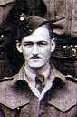 Photo of Phil Gower– Royal Winnipeg Rifles Regiment