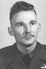 Photo of William Edward Johnstone