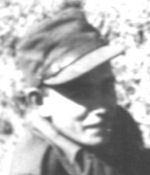 Photo of Stanley Mudd