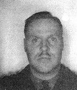 Photo of Paul Sare– Photo courtesy of Thomas L. skelding