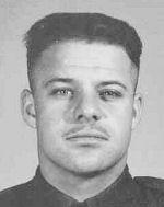 Pte Raymond Robert Sweeney– Private Raymond Robert Sweeney in Service uniform