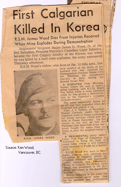 Press Clipping 3
