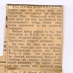 Press Clipping 4