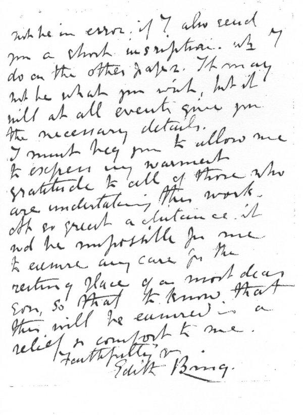 Lettre mai 12 1902 p.2