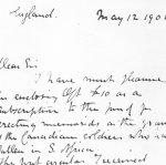 Lettre mai 12 1902 p.1