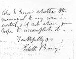 Lettre février 1 1903 p.2