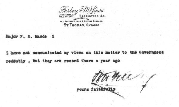 Letter April 14 p.2
