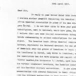 Letter April 19 p.1