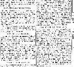Newspaper Clipping– Second section of a clipping from the Toronto Star for 20 October 1899 referring to J.H. Findlay's enlistment.