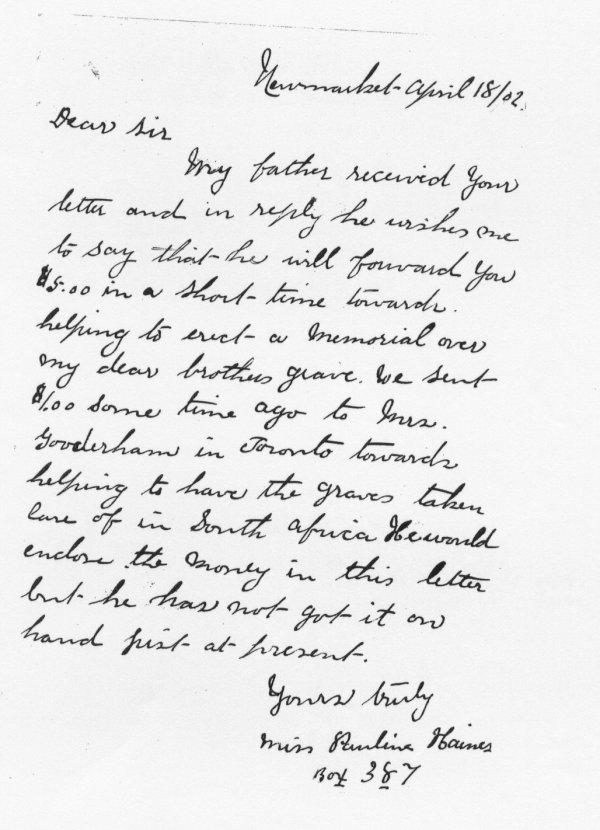 Lettre p.1