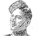 Coupre de presse – Tiré du Toronto Star du 27 janvier 1900.