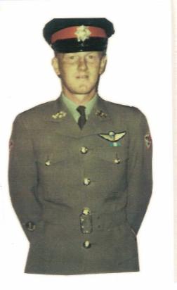 Photo of WILLIAM ARTHUR HUESTIS