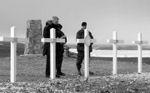 Mémorial – Le 31 juillet 2009, 59 ans après l'écrasement d'un Lancaster et de son équipage au cours d'une mission de ravitaillement à la nouvelle station Alert, les membres de la plus récente unité de la Force aérienne, la Station des Forces canadiennes (SFC) Alert, ont organisé un service commémoratif pour marquer l'anniversaire de cette tragédie aérienne, en l'honneur de l'équipage et des passagers qui ont péri.
