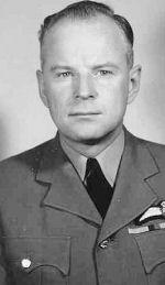 Photo of Robert Campbell Ripley
