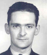 Photo of Joseph Delphis Henri Tanguay