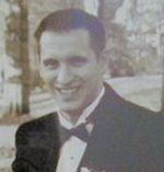 Newspaper Clipping– 19755 Lt(N) Chris Saunders (CMR 1995) died on October 6, 2004 during a submarine fire while serving on HMCS Chicoutimi at 32 years of age. He was awarded Sacrifice Medal (posthumous), Canadian Forces Decoration