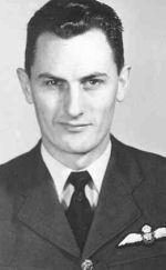 Photo of William Howard Siegel