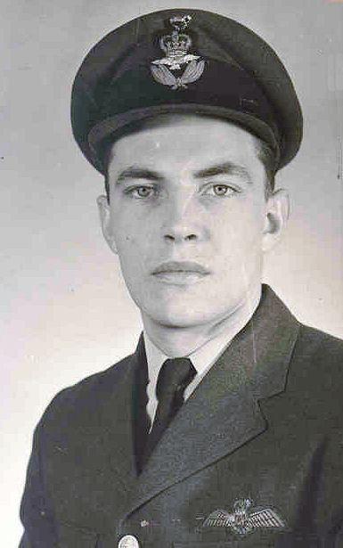 Photo of Louis Albert Strasser