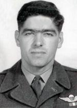 Photo of Francis George O'Mara
