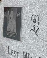 Mémorial