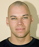 Photo of Anthony Klumpenhouwer– Master-Corporal Anthony Klumpenhouwer, 25, from Listowel, Ontario, was killed in an accident on April 18, 2007.  The communications technician was working on a tower when the accident occurred.  Photo: Canadian Forces Image Gallery