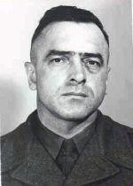 Photo of John Maga