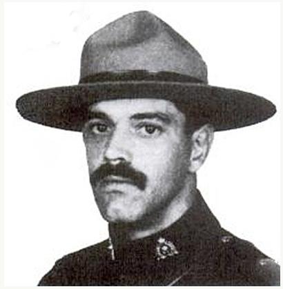 Photo of JOSEPH EDDY MARIO TESSIER