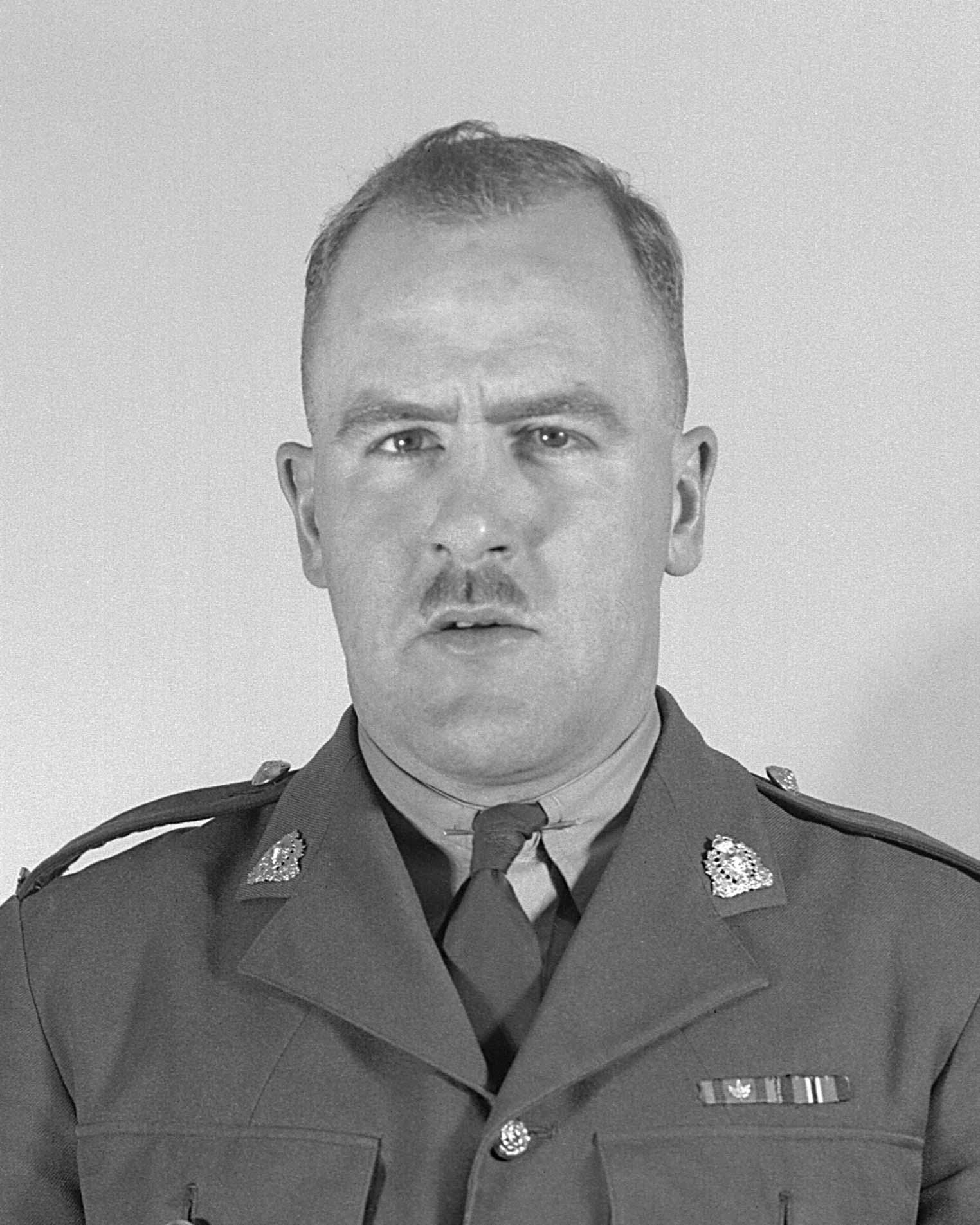 Photo of HERSCHEL TAYLOR WOOD