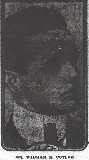 Newspaper clipping– From the Daily Colonist of May 2, 1917. Image taken from web address of http://archive.org/stream/dailycolonist59y123uvic#page/n0/mode/1up
