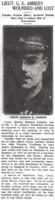 Newspaper clipping– From the Daily Colonist of June 12, 1917. Image taken from web address of http://archive.org/stream/dailycolonist59y158uvic#page/n0/mode/1up