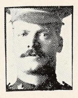 Photo of ALFRED BRISCOE