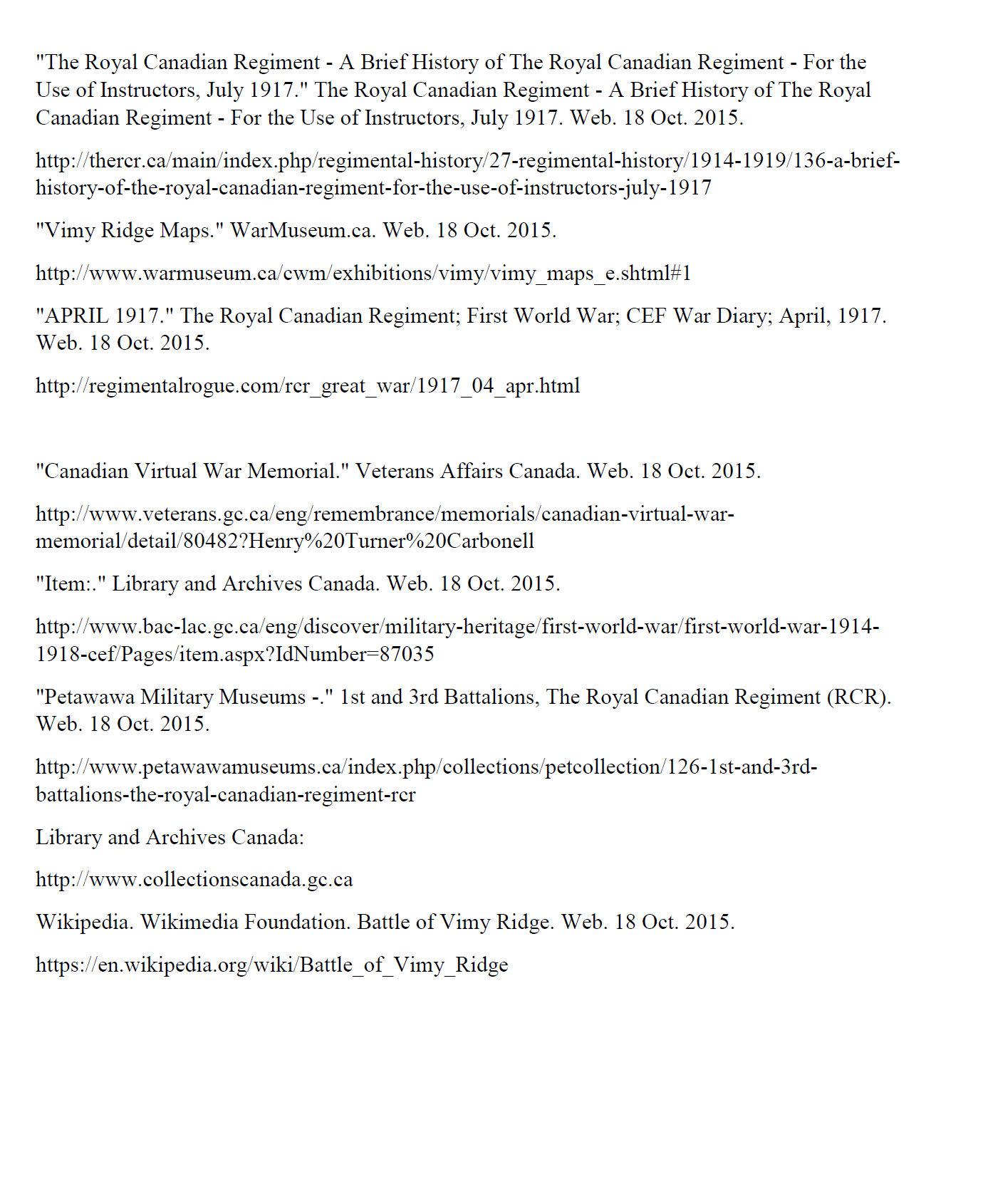 Essay (Page 5)
