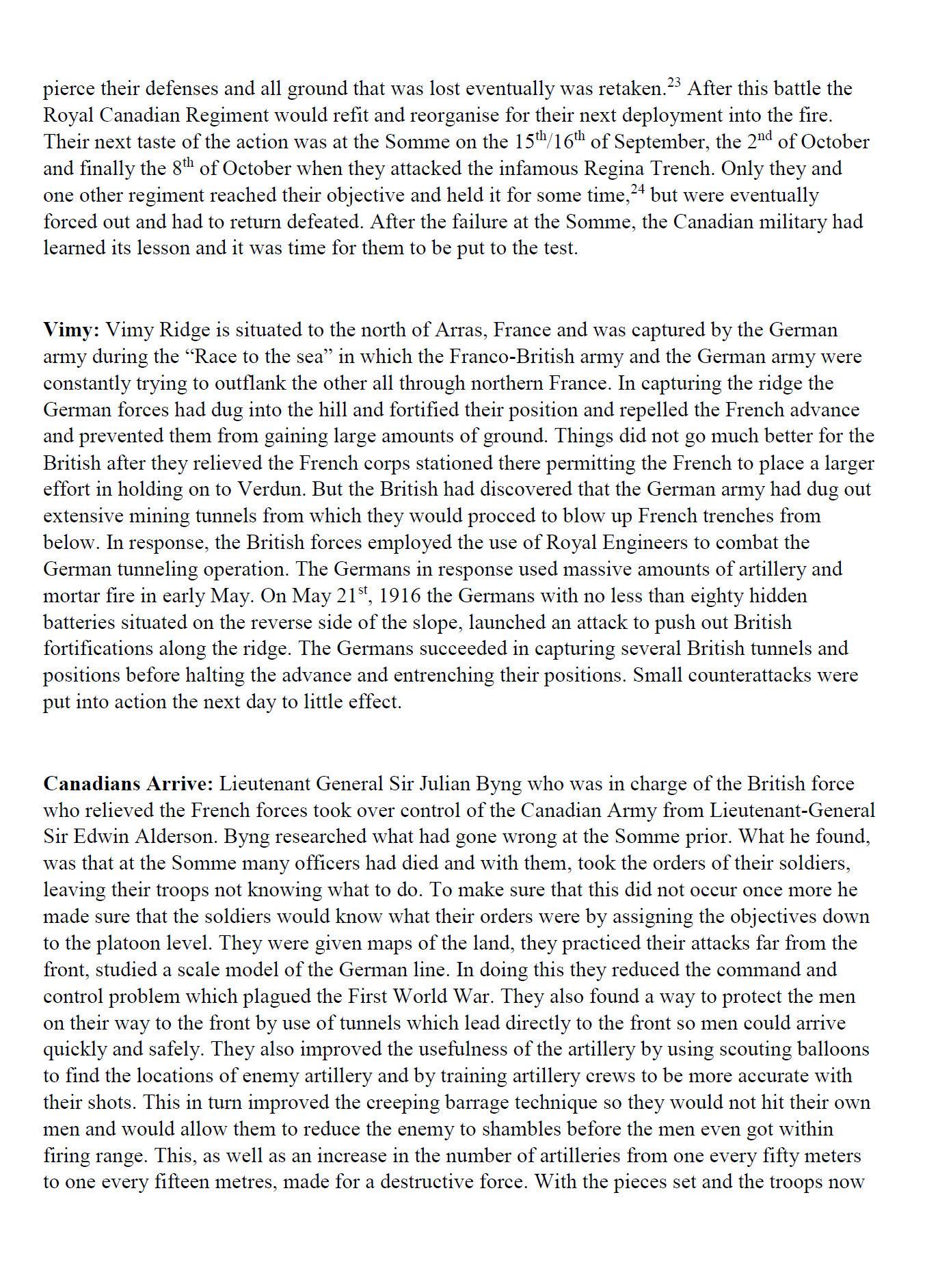 Essay (Page 2)