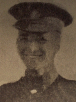 Photo of Kirby B. Hunt