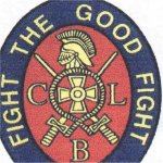 Crest– Private John Pattison was a former member of the Church Lads' Brigade at St. James' Hatcham, South East London. Company No. 483.