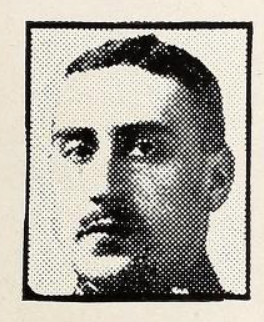 Photo of FRANK MATHERS SPOONER