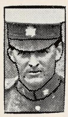 Photo of WILLIAM ANDREW HACKETT
