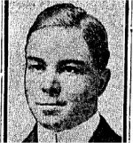 Newspaper Clipping– Toronto Star for 13 May 1915