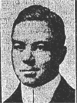 Newspaper Clipping (2)– From the Toronto Star for 11 November 1914.
