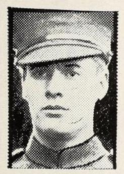 Photo of ALBERT HENRY ASHDOWN