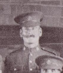 Photo of Thomas Bovaird