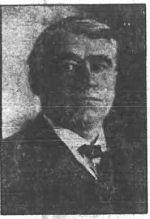 Coupure de Presse – THE CALGARY DAILY HERALD 3 Avril 1918